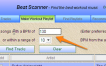 BeatScanner te ayuda a armar tu playlist para hacer ejercicio