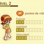 El Bruto, un adictivo juego online de peleas