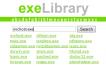 exeLibrary: Información sobre los procesos de Windows