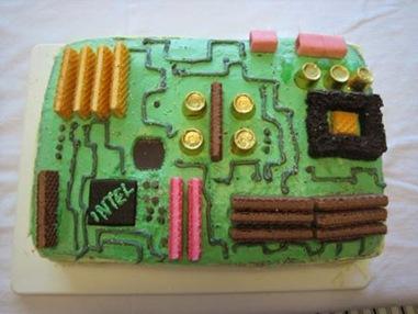 mb-cake-1