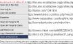 Extensión para eliminar redirecciones en Firefox