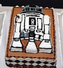 torta artu