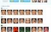Avatar.Pho.to, herramienta para crear avatares online