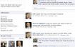 Humor: El perfil de Bill Gates en Facebook