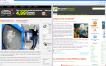 Dual View parte tu navegador al medio