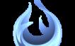 FireDownload, acelera x10 las descargas en Firefox