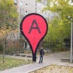 Para los adictos a Google Maps