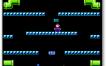 Los juegos clásicos de Super Mario, online