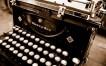 El origen del teclado QWERTY [Curiosidades]