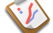 Web Page Analyzer, genera un informe con los tiempos de carga de tu sitio