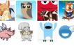 Los 7 típicos avatares de Twitter
