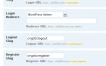 Cómo cambiar la URL de acceso al login de WordPress