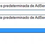 Excelente: AdSense ya permite elegir el tamaño de la tipografía de los anuncios