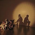 arte-sombras-2