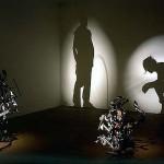 arte-sombras-4