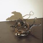 arte-sombras-5