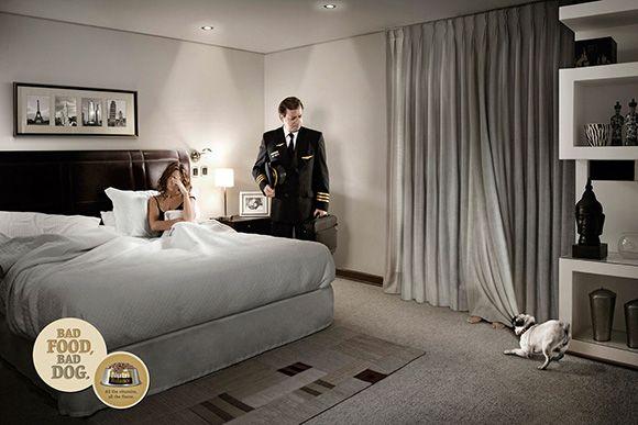 http://www.puntogeek.com/wp-content/uploads/2009/06/bad-food-bad-dog-2.jpg