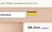 ¿Cuánto mide tu e-pene? (NSFW)