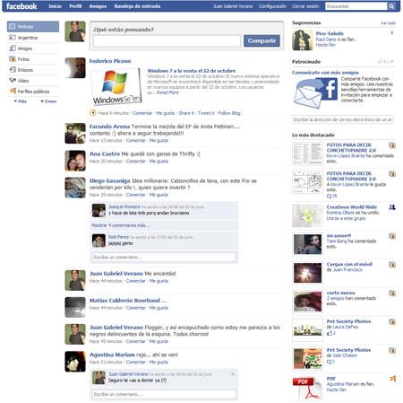 facebook-antes