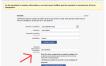 Facebook permite agregar nombres alternativos a los perfiles