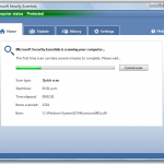 Microsoft Security Essentials ya está disponible al público Microsoft-security-essentials-2-150x150