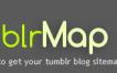 Cómo crear un sitemap para Tumblr