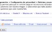 Vota posts en Bitacoras.com desde Google Reader