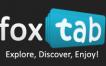 FoxTab, impresionante gestor de pestañas en 3D para Firefox