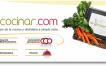 6 sitios de recetas de cocina, para que todos los días cambies de menú