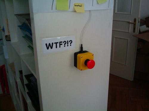 Imagenes WTF?? Wtf-button