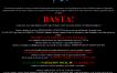 La web del Gobierno de Buenos Aires defazada en contra del impuestazo tecnologico