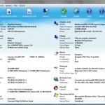 InfoTool, información sobre el hardware de tu equipo