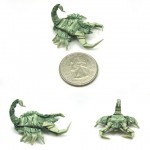New_pics__Dollar_Scorpion_by_orudorumagi11[5]