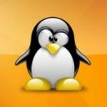 Juegos para Linux al por mayor