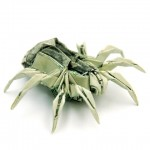 Two_Dollar_Spider_by_orudorumagi11[5]