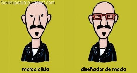 Por qué conviene usar anteojos .. jajajaa Untitled-410