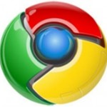 "Chrome incorporará sincronización ""en la nube"""