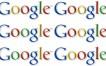 ¿De verdad conoces el logo de Google?