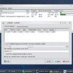 KwikDisk: visualiza el espacio libre en disco de forma rápida y sencilla