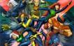5 películas que tememos ver ahora que Disney compró Marvel