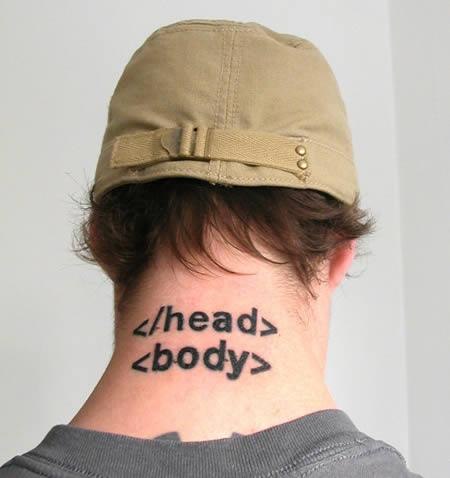 http://www.puntogeek.com/wp-content/uploads/2009/09/geek-tattoo.jpg