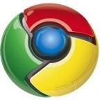 Atajos de teclado para Google Chrome