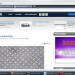 Llegó Opera 10: cómo instalarlo en GNU/Linux