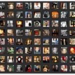 Photo505, otro sitio para crear fotomontajes