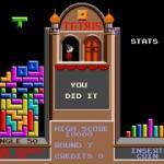 El Tetris ayuda a ejercitar las neuronas