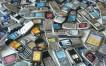 Recicla tus viejas baterías de celular con la ayuda de Personal