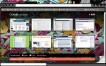 Más temas para Google Chrome