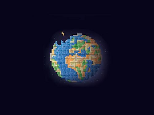Mundo Tetris