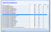 WebSeoAnalyzer, obtiene datos de las páginas internas de tu sitio