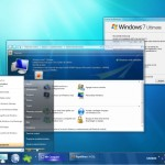 10 excelentes temas para Windows XP